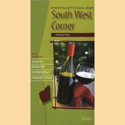 South West Corner