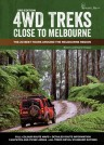 4WD Trecks close to Melbourne