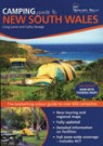 "Campingführer Australien Ostküste (New South Wales) ""Camping Guide to New South Wales"""