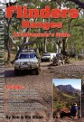 Flinders Ranges An Adventurer's Guide