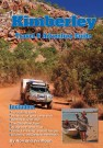 Kimberley Travel & Adventure Guide