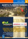 North Flinders Ranges Guide
