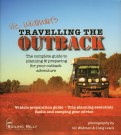 Vic Widman's Travelling the Outback