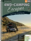 "Campingführer ""4WD + Camping Escapes - South East Queensland"""