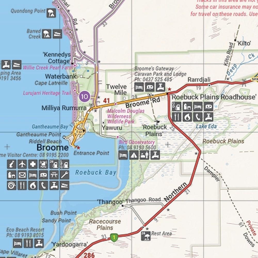 Aboriginal Tours Cape York