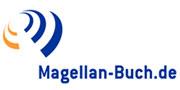 magellan-buch.de